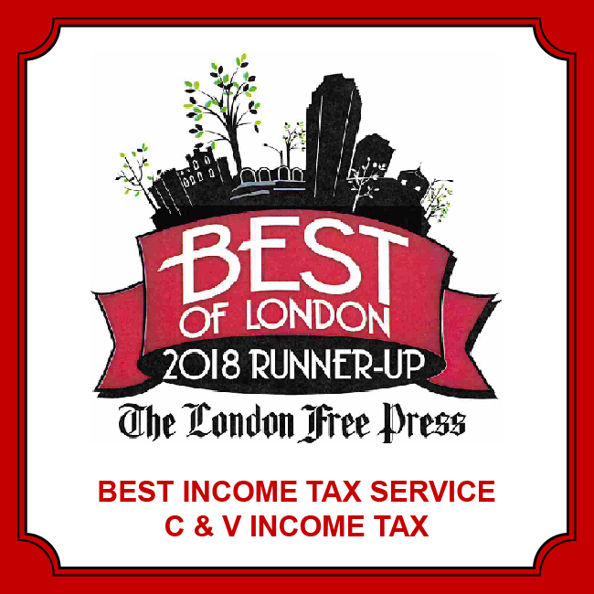 London Free Press Best of London
