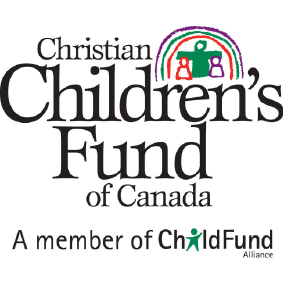 Christian Children's Fund