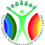 South London Neighbourhood Resource Centre