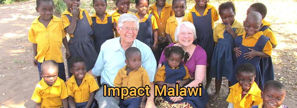 Impact Malawi