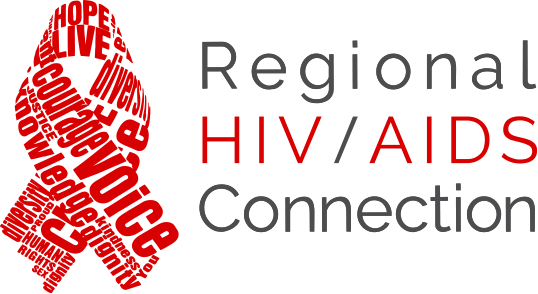 HIV/AIDS Connection