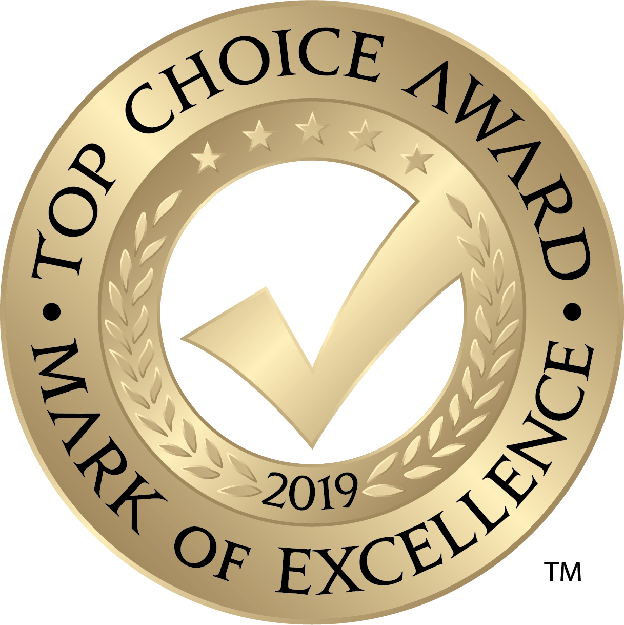 TopChoiceAwards_logo_year_2019_Colour