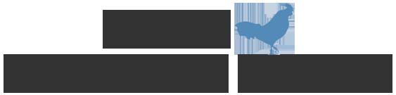 chef-michael-smith-logo