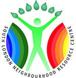 logo (2)