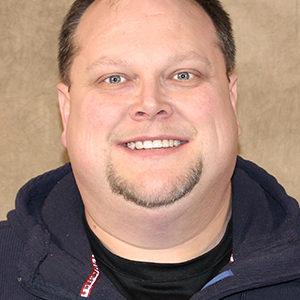 Staff-MichaelJoudrey_SeniorTaxAdvisor